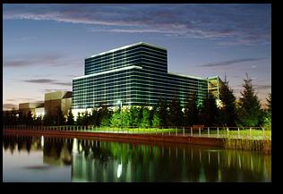 Rent a City Facility