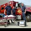 Dearborn Fire Department Quality Assurance